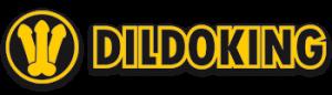dildo-king-logo