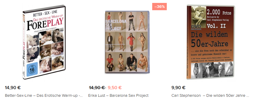 erotische zimmer dvd erotik kaufen
