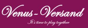 Venus Versand Erotikshop