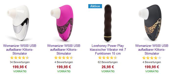 vibratoren-sex-toys-diskreter-versand-lovehoney