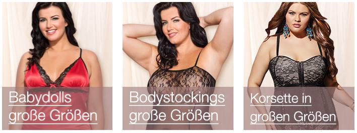 sexy-dessous-in-grossen-groessen-lovehoney