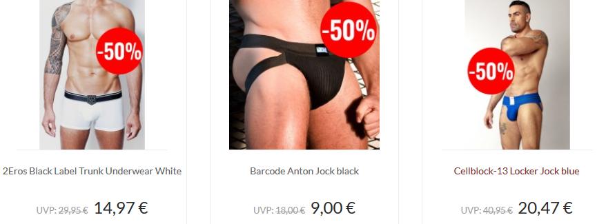 ausverkauf-fashion-man-fuer-ihn-dildoking