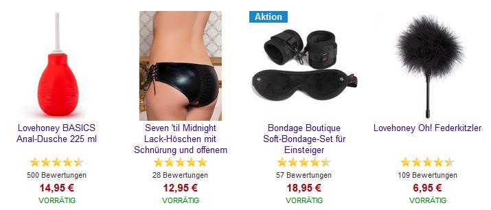 bestseller-bondage1