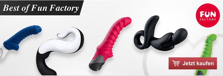 sexspielzeug-soft-dildo-vibratoren-kaufen-erotik-online-shop-simplytoys-de