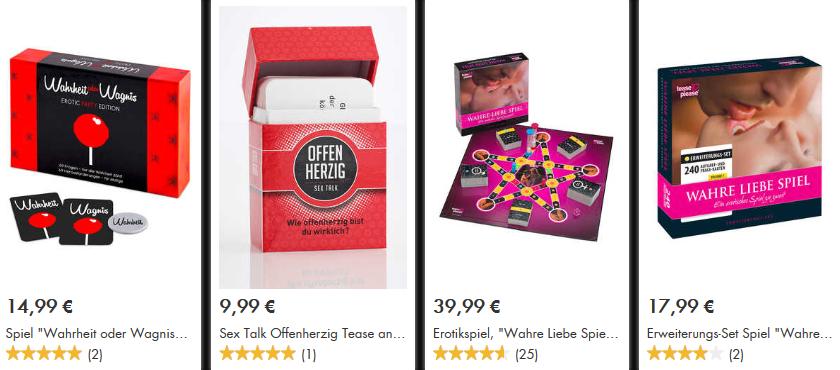 spiele-online-kaufen-beate-uhse-com