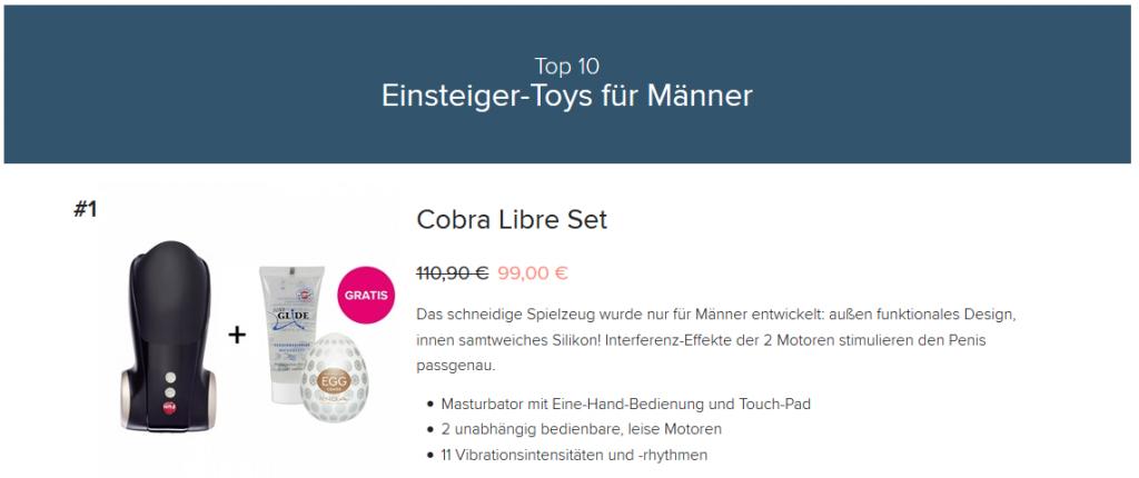 amorelie-top-10-einsteiger-toys-fuer-maenner