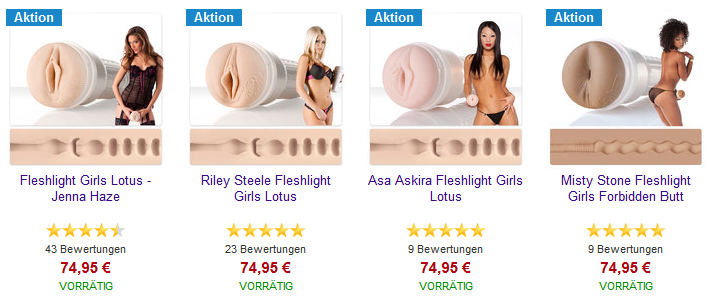 fleshlights-sex-toys-diskreter-versand-lovehoney