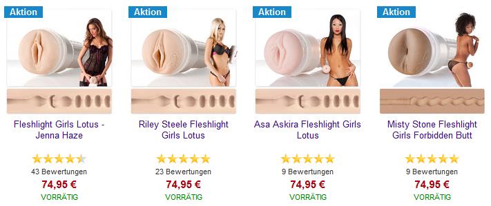 fleshlights-sex-toys-diskreter-versand-lovehoney