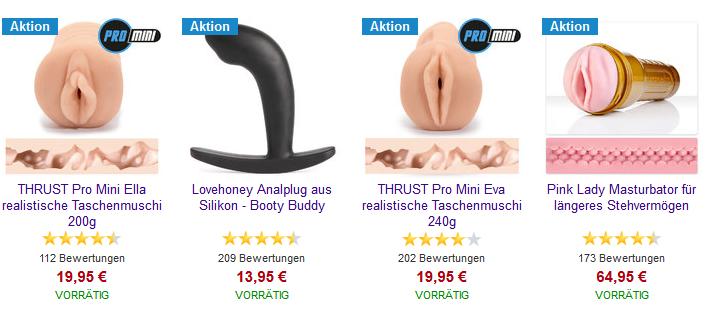 sexspielzeug-fuer-ihn-diskreter-versand-lovehoney