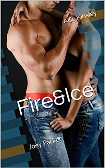 fire-ice-10-joey-parker-ebook-allie-kinsley-amazon-de-kindle-shop