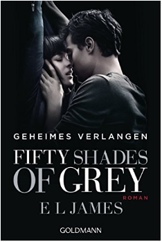 geheimes-verlangen-fifty-shades-of-grey-band-1-ebook-e-l-james-andrea-brandl-sonja-hauser-amazon-de-kindle-shop