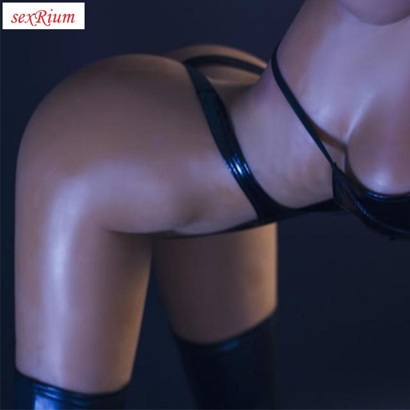 Sexpuppen